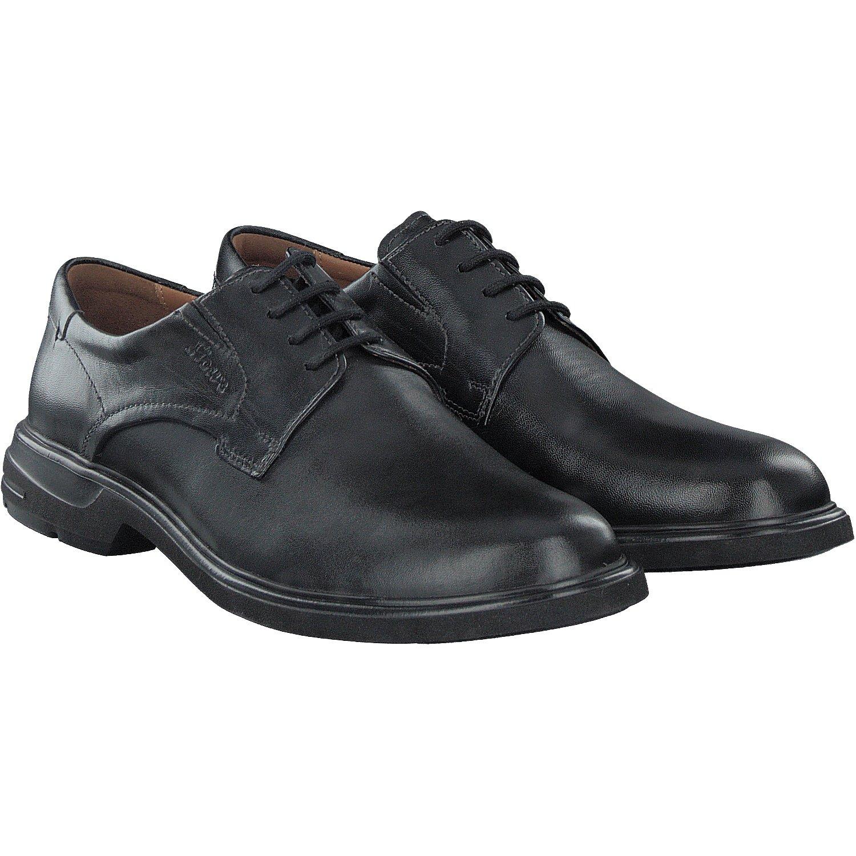Sioux Punjo 181 xl, Derbys Homme: : Chaussures et Sacs