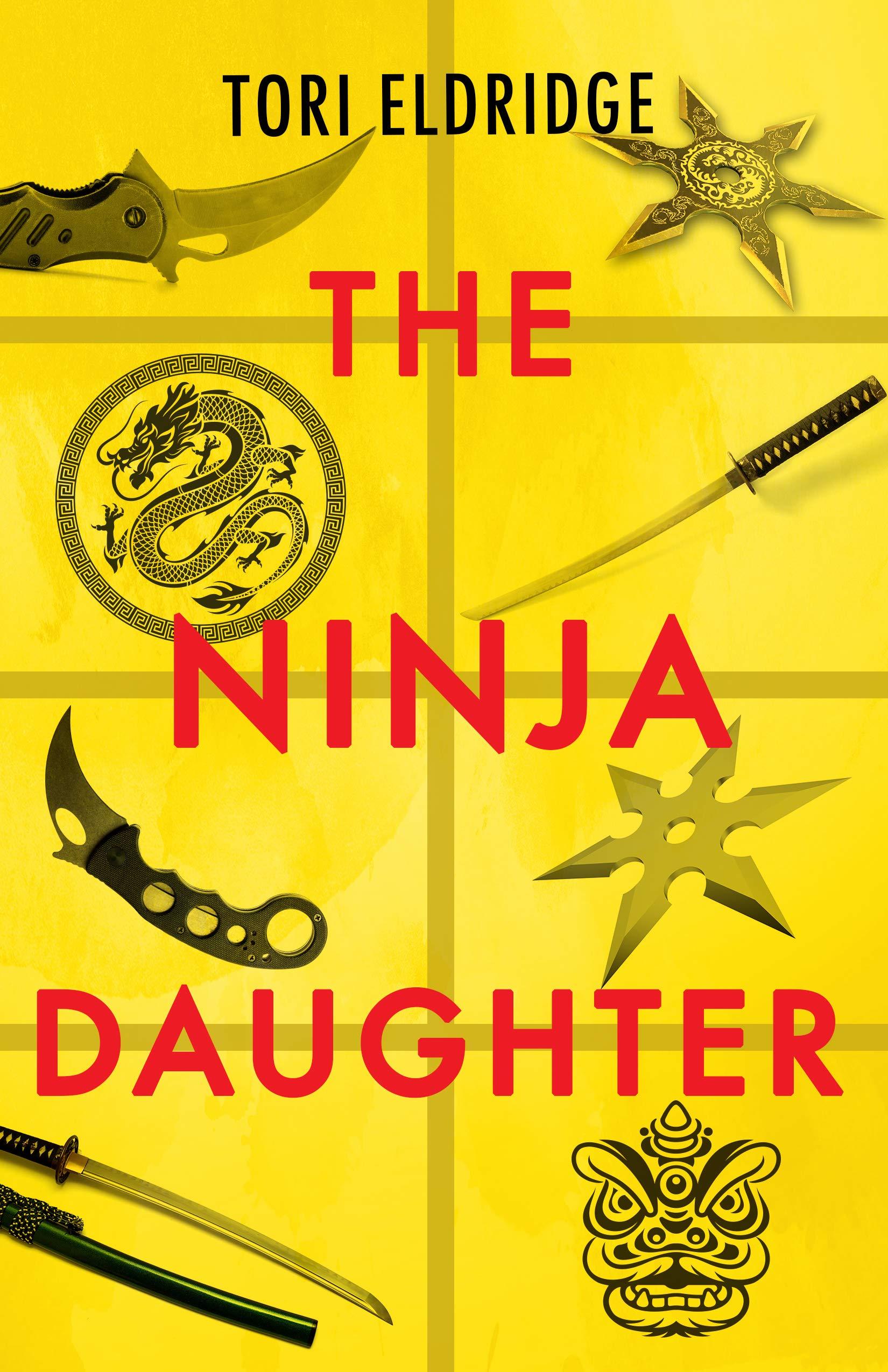 amazon ninja 2.0 é bom