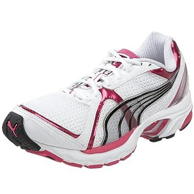 Puma Women s Cell Levaio Running Shoe 184108bed7e