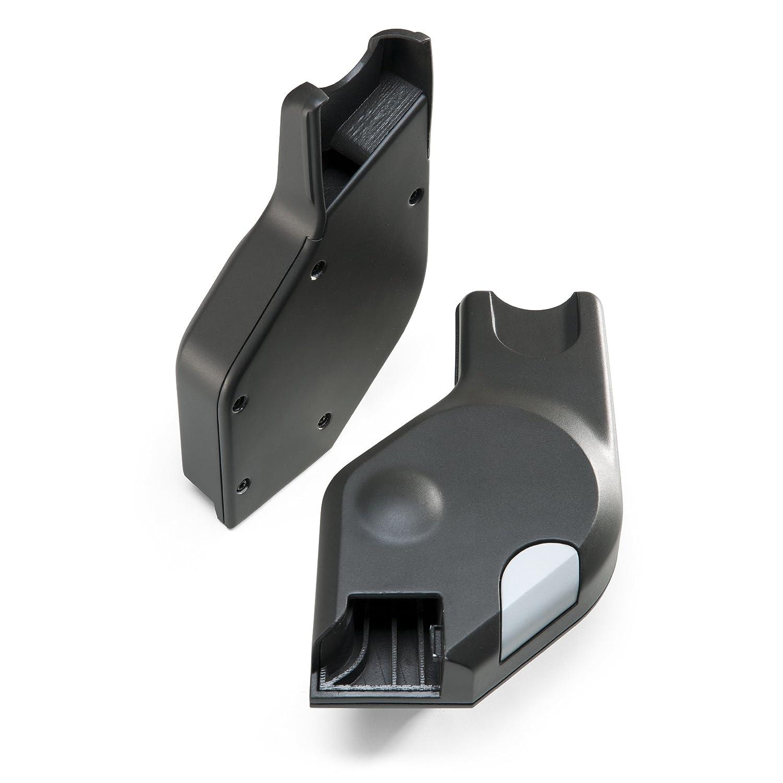 Stokke Siège auto adaptateur Multi Auto pour enfant–Accessoires pour chaises de siège auto adaptateur pour commande, adaptateur pour siège auto pour enfant–Maxi-Cosi ® Mico Max 30*&nd