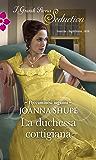 La duchessa cortigiana (Peccaminosi inganni)