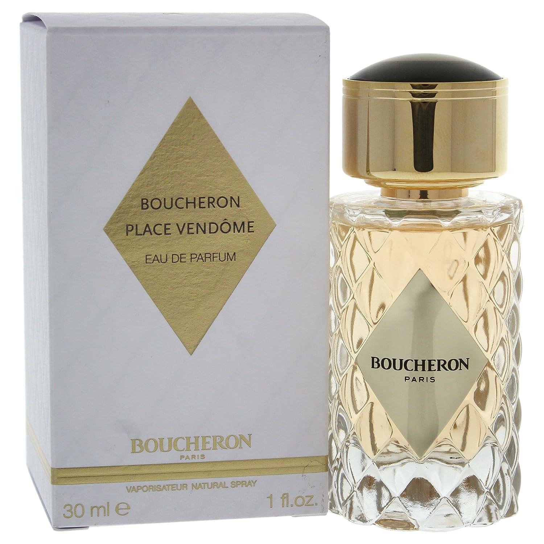 Boucheron, Agua de perfume para mujeres - 30 gr.