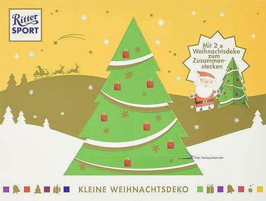 Weihnachtsdeko fur geschenke