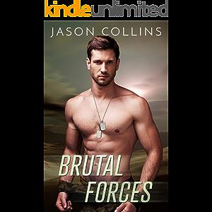 Brutal Forces