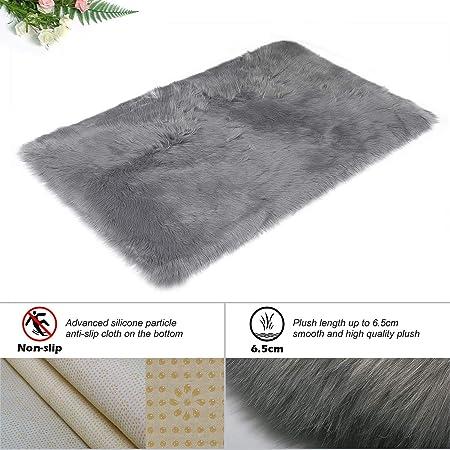 100/% Cotone /fouta/ /spiaggia /telo bagno Turco Grande/ Cotonatura/ Sauna Hammam /Cotone di alta qualit/à/ CORALLO /assorbente/