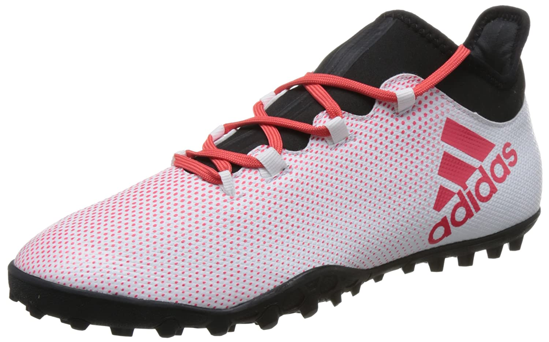 Adidas Unisex-Erwachsene X Tango 17.3 Tf Cp9136 Fußballschuhe