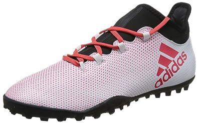 quality design 8539b 3ebe7 adidas Men's X Tango 17.3 Tf Football Boots