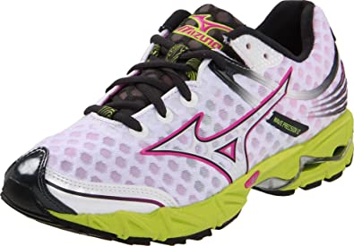 tenis mizuno wave creation 12w masculino esportivo