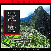 Spirit of the Incas