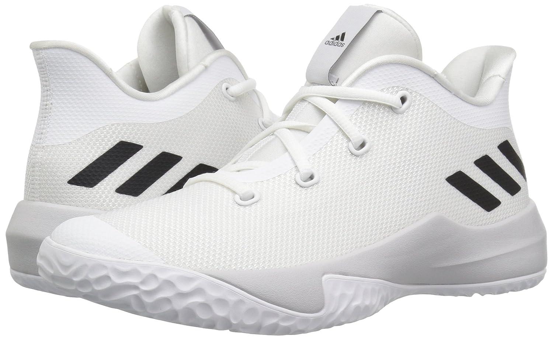 50da38c975e845 adidas Boys Rise up 2 K
