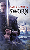 The Sworn (The Fallen Kings Cycle Book 1)