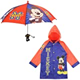 Amazon.com: Disney Little Boys Mickey Mouse ClubHouse ...