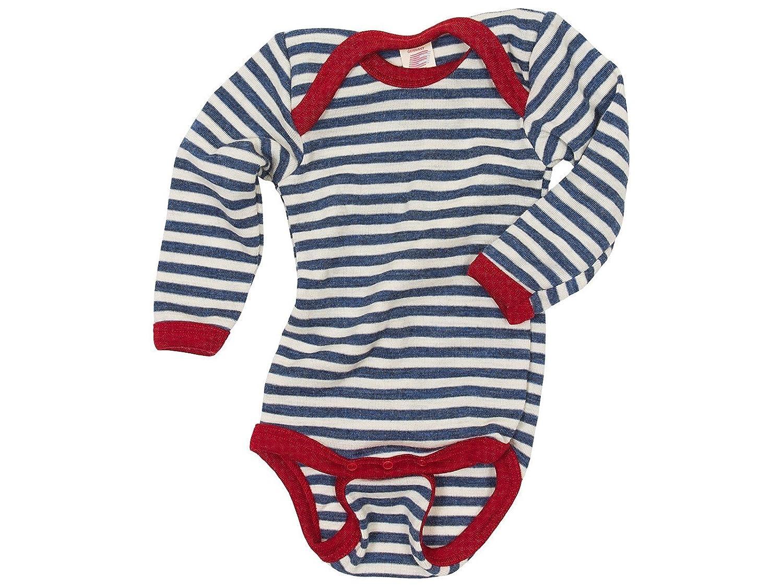 Engel Bodysuit 100% Merino Wool Body t-Shirt Underwear