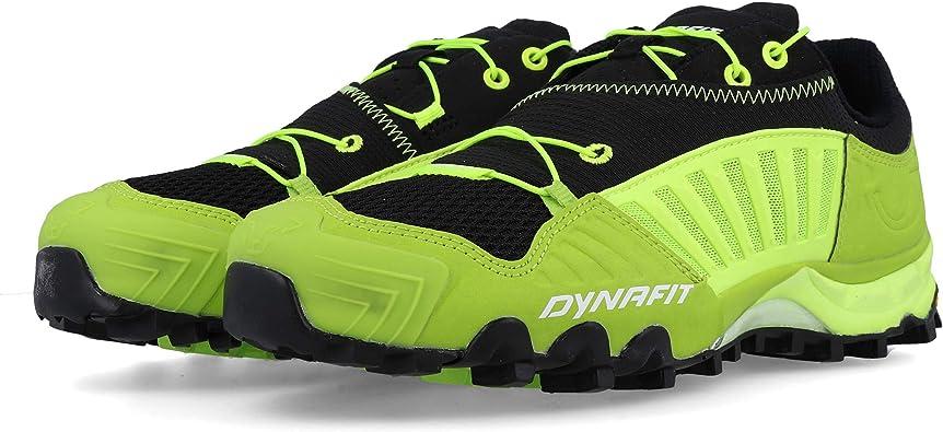 Dynafit Feline SL Zapatilla De Correr para Tierra - AW19: Amazon.es: Zapatos y complementos