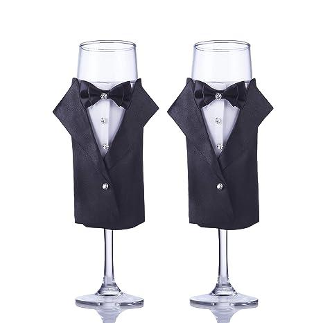 Amazon Gay Romance Wedding Gift Ula Tuxedo And Tuxedo