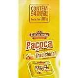 Display Pacoca Retangular Tradicional (54X20G)