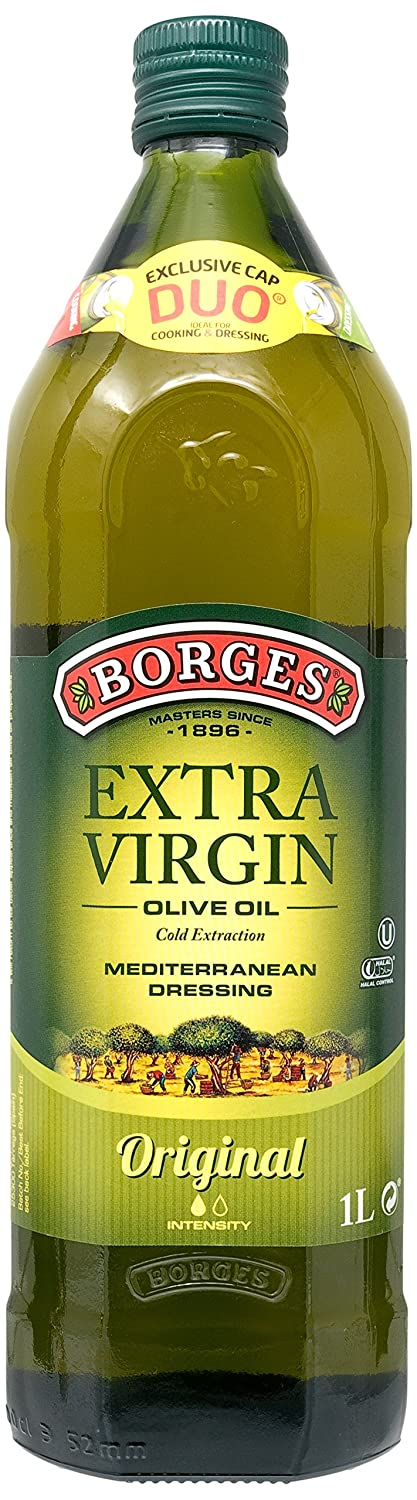 best extra virgin olive oil