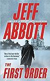 The First Order (Sam Capra Book 5)