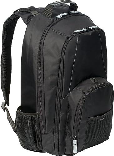 Targus 17 Groove Backpack – CVR617