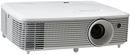 Optoma H183X Video - Proyector (3200 lúmenes ANSI, DLP, 720p ...