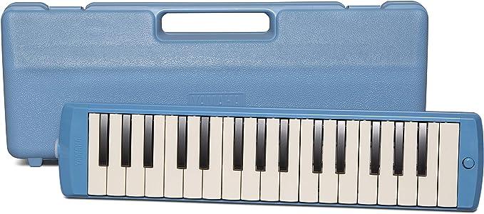 Yamaha P32D 32 Note Pianica Keyboard Wind Instrument