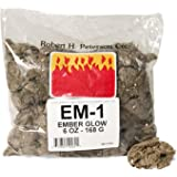 Peterson Gas Logs Ember Glow - 6 Oz. Bag
