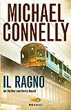 Il ragno (Bestseller Vol. 88) (Italian Edition)