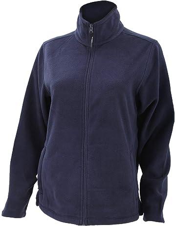 a0481f0caa Regatta Women s Full-zip Micro Fleece Jacket