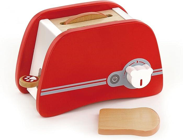 Top 10 Toaster   Choice