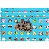 Animal Crossing Card Holder