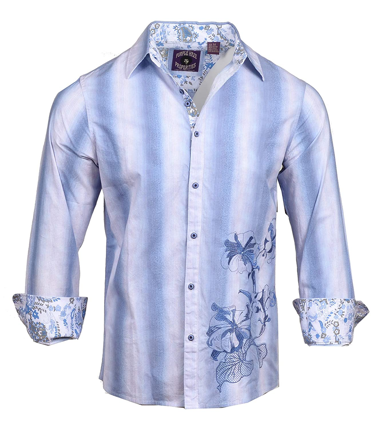 M/&S/&W Sets Mens Summer Linen Short Sleeve T-Shirt and Shorts 2 Piece Set Outfits
