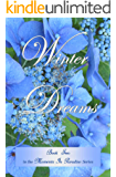 Winter Dreams (Moments In Paradise Book 2)