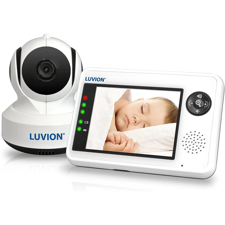 Luvion Essential Babymonitor