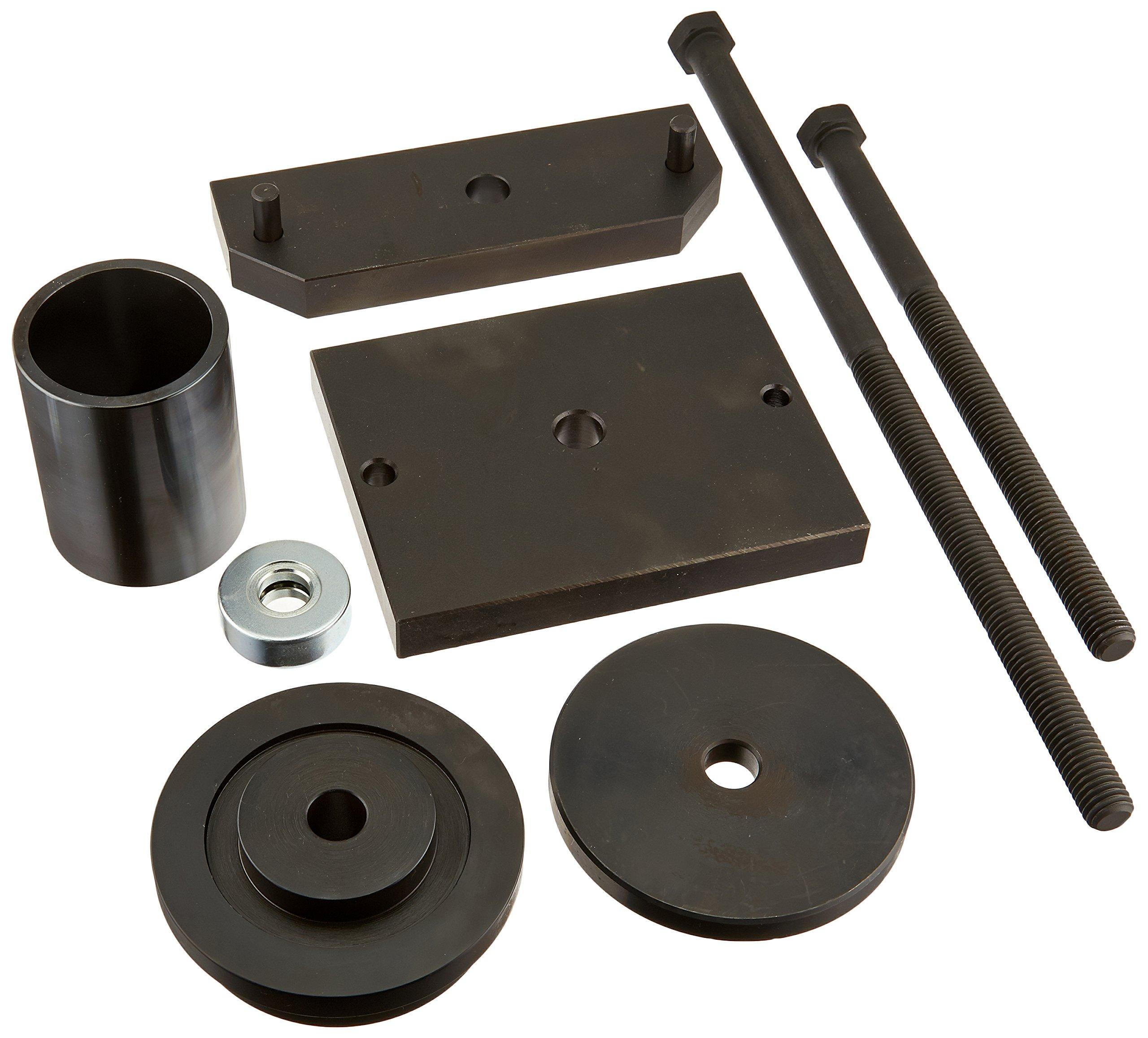 OTC Tools 4862 5-Speed Main Drive Gear Tool