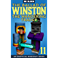 The Ballad of Winston the Wandering Trader, Book 11: (an unofficial Minecraft series)