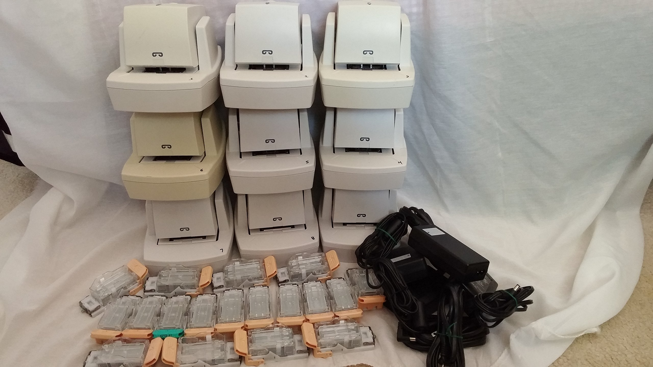 Xerox Convenience Stapler (498K08250)