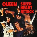 Sheer Heart Attack (Ogv)