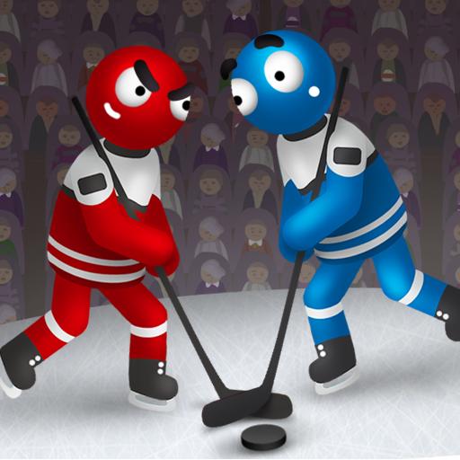world hockey league - 2