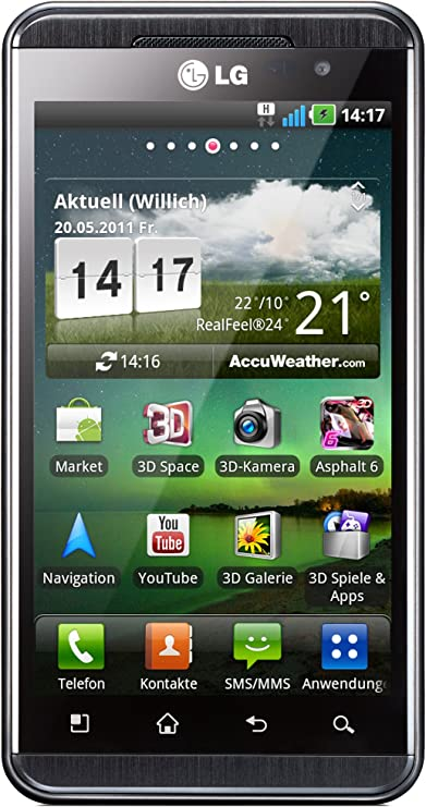 APPLICATION LG GRATUIT TÉLÉCHARGER P920