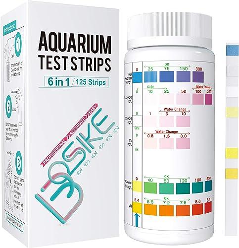 BOSIKE-Aquarium-6-in-1-Test-Strips