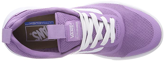 e432a150ab Vans Women s Ultrarange Rapidweld Trainers  Amazon.co.uk  Shoes   Bags