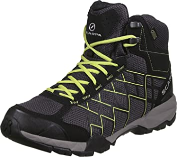 Sports Women Loisirs GTX Scarpa Hike Hydrogen et AS4aw7IW