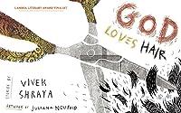 God Loves Hair (English