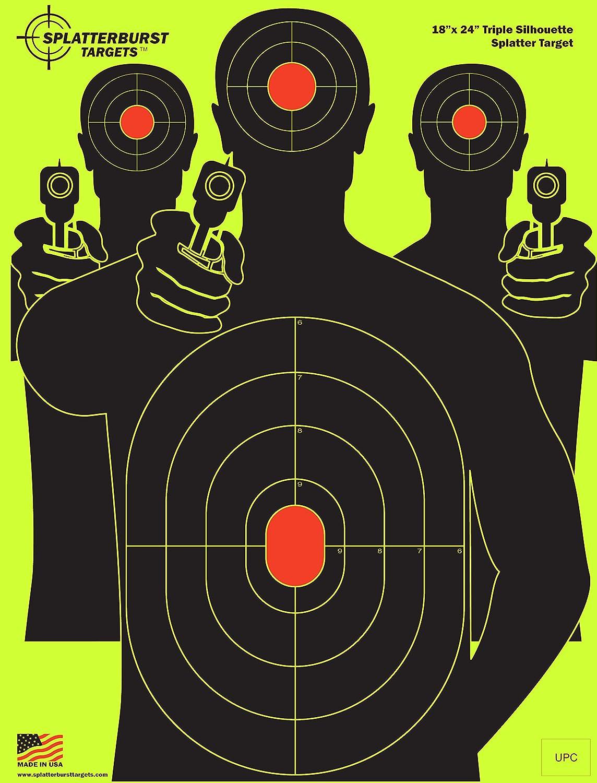 Police Shooting Targets | www.pixshark.com - Images