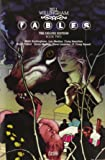 Fables vol. 2 (deluxe edition)
