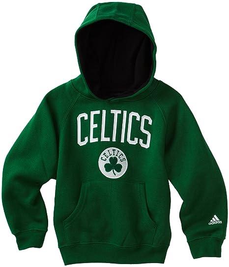 low priced 8dba6 4ee74 Buy NBA Youth Boston Celtics Pullover Hoodie - R28C8Ece ...