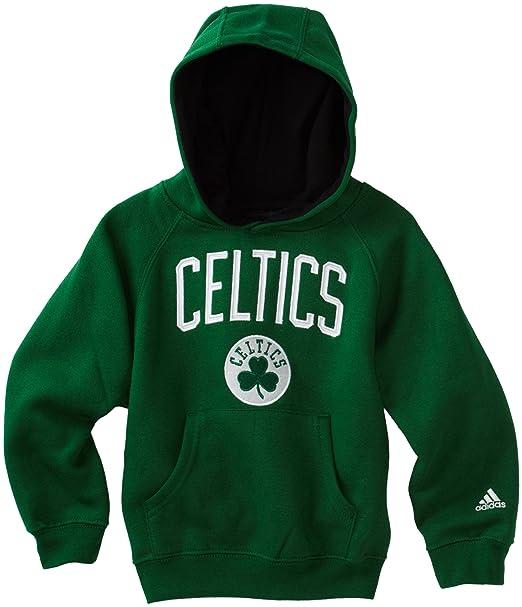 : NBA Boston Celtics Pullover Hoodie R24C8Ece