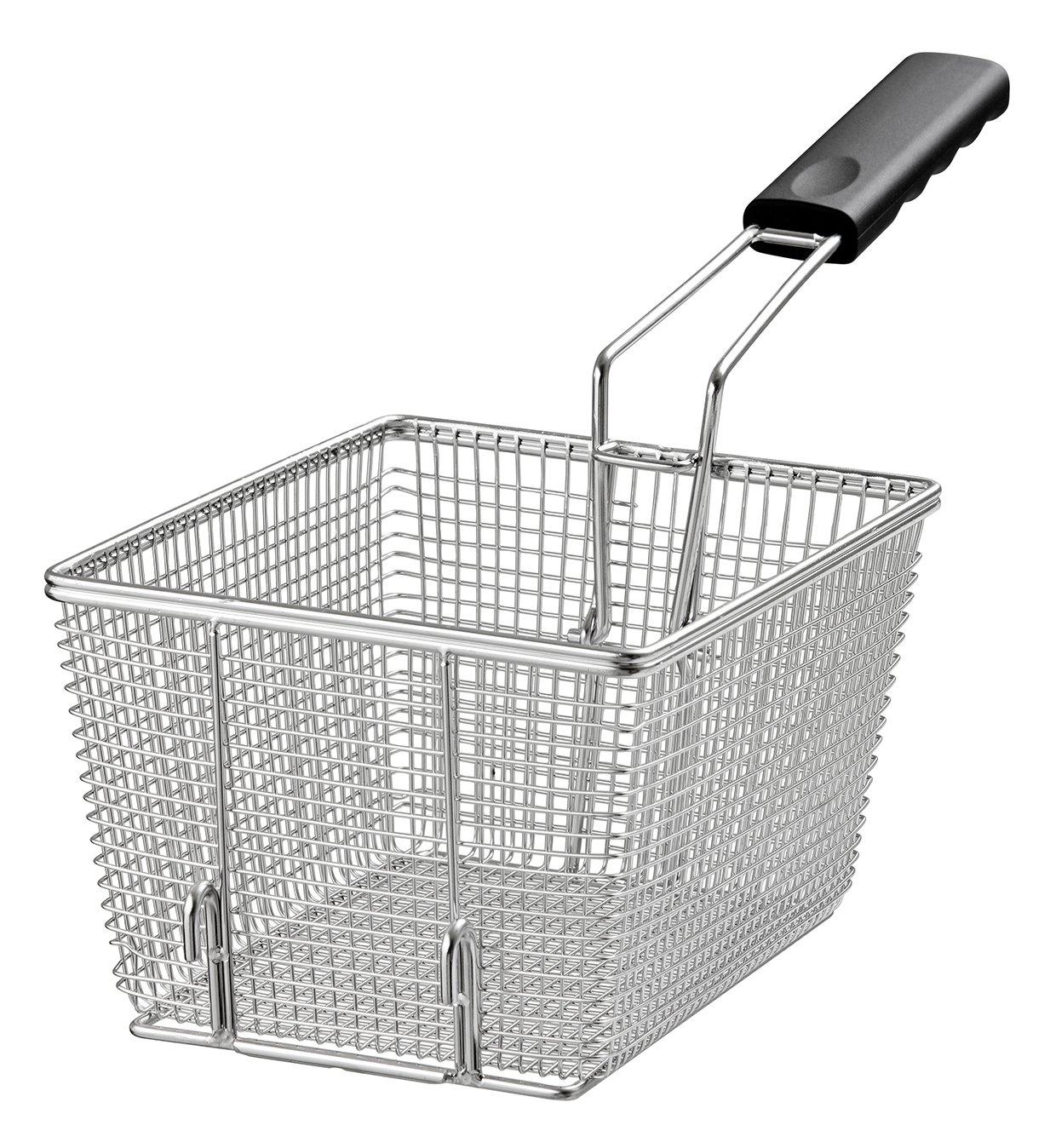 Cestello di ricambio per friggitrici A162800E, A162802E - Bartscher 165520