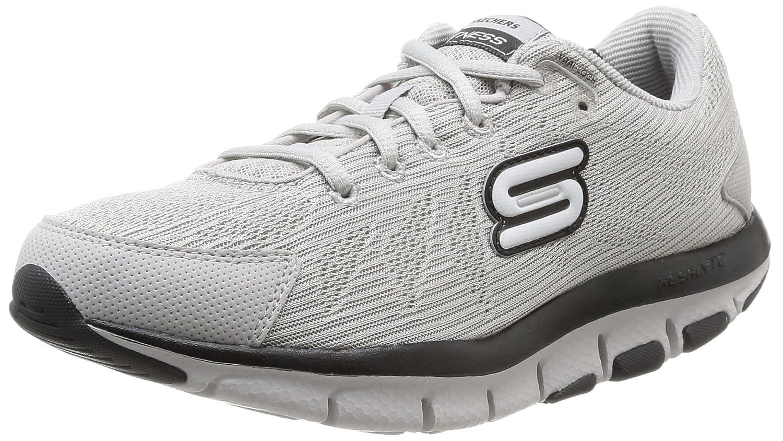Renunciar Inconsistente Actriz  Buy Skechers Women's Shape Ups Liv Go Spacey Fitness Shoes Grey (Lgbk) 3 UK  at Amazon.in