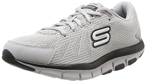 SkechersLiv Go Spacey - Scarpe Sportive Outdoor Donna  Amazon.it ... b6828d0406b